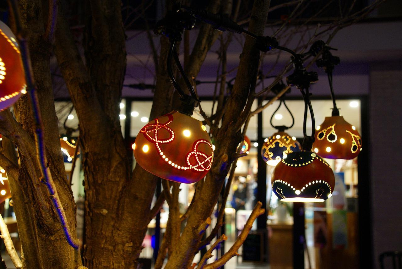 画像3: おおがき芭蕉楽市 冬まつり 開催中