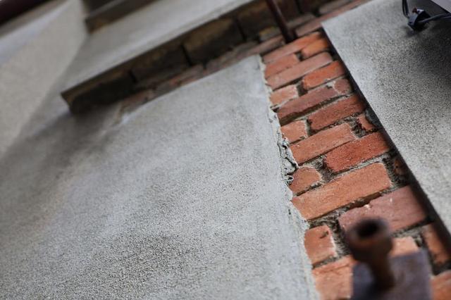 画像1: 「ミニは自分を奮い立たせる存在」株式会社LOOP 代表 野村さん