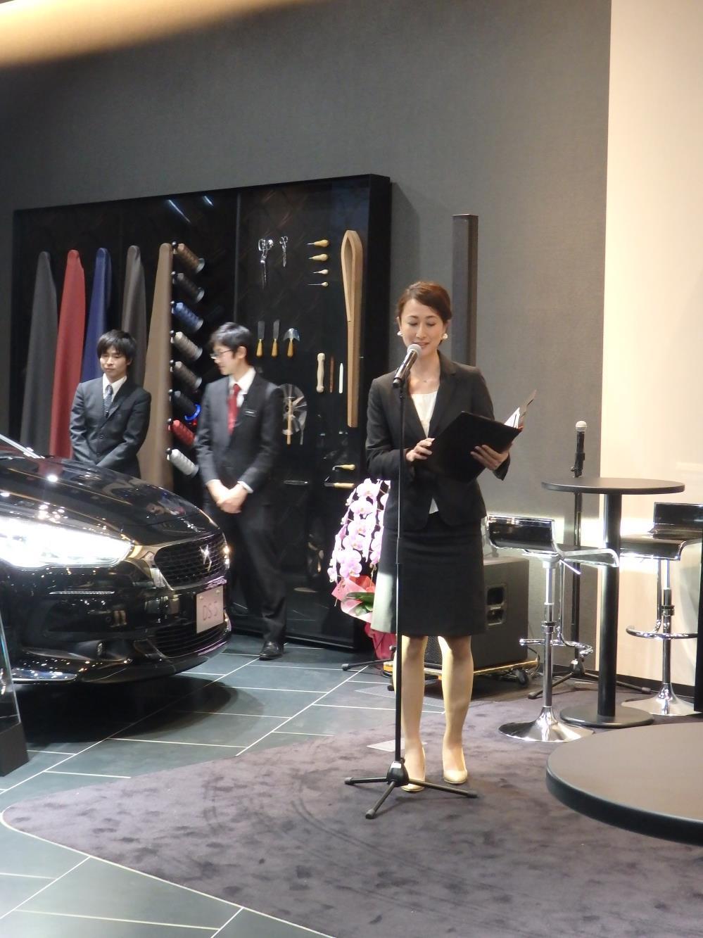 画像11: フランス発 新ブランド『DS STORE』が名古屋市瑞穂区にOPEN!