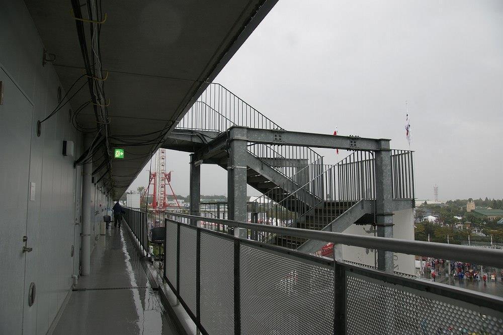 画像6: F1に来たらラジオ放送がオススメ!