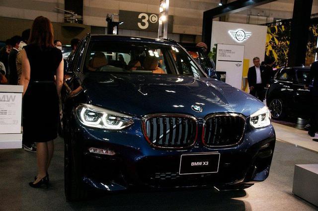画像2: BMW