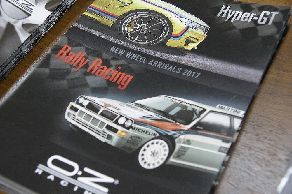 画像15: 9月23日(祝)、24日(日)『EURO STYLE Craft』オープニングセール!|イベントレポート