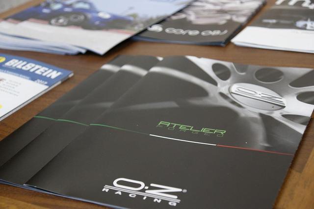 画像16: 9月23日(祝)、24日(日)『EURO STYLE Craft』オープニングセール!|イベントレポート
