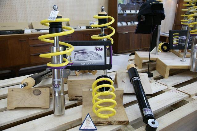 画像28: 9月23日(祝)、24日(日)『EURO STYLE Craft』オープニングセール!|イベントレポート