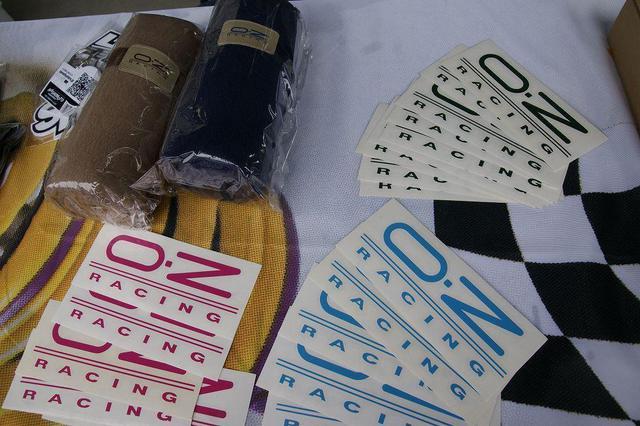 画像5: 9月23日(祝)、24日(日)『EURO STYLE Craft』オープニングセール!|イベントレポート
