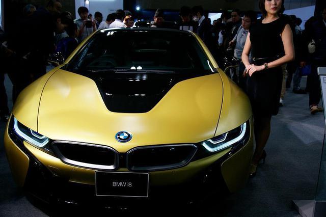 画像4: BMW