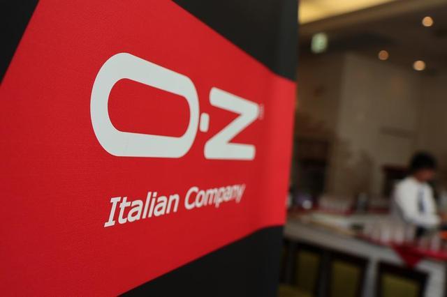 画像1: OZ Club Meeting 2017|イベントレポート