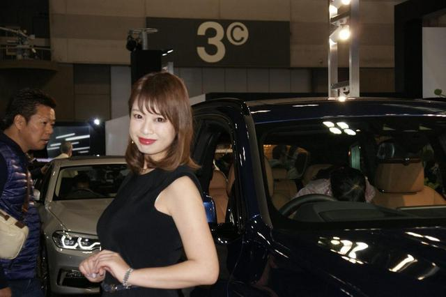 画像: BMW