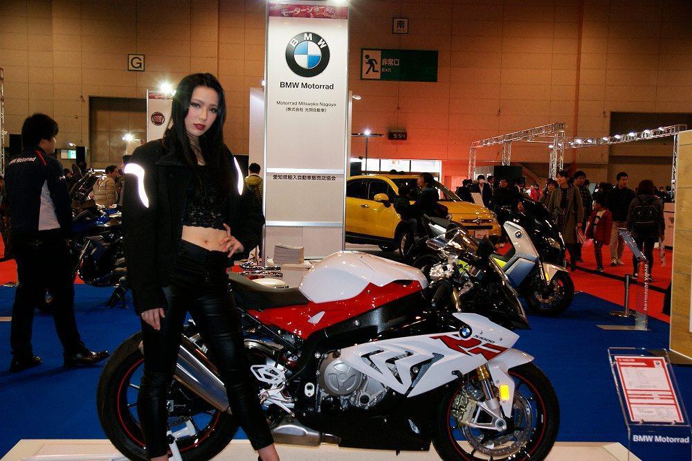 画像: BMWモトラッド