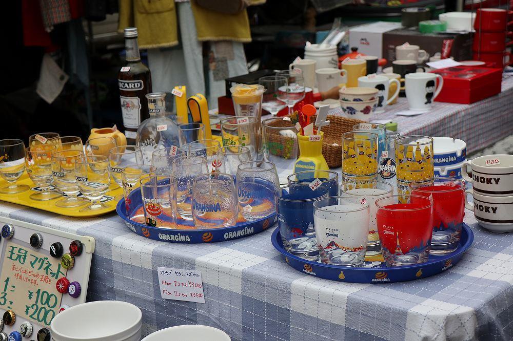 画像11: French Blue Meeting 2018 ~フレンチフリーマーケット&車山パリ祭~