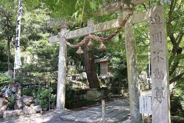画像10: ツーリングスポットのご紹介♪岐阜県関市【極楽茶屋】