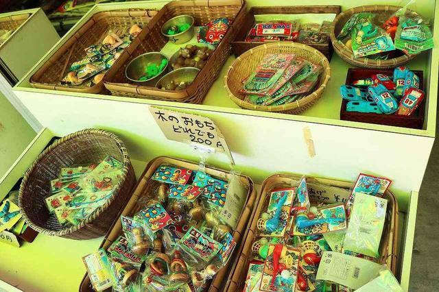 画像9: ツーリングスポットのご紹介♪岐阜県関市【極楽茶屋】