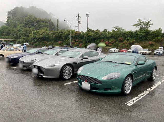 画像: TSM高雄サンデーミーティング2021.6