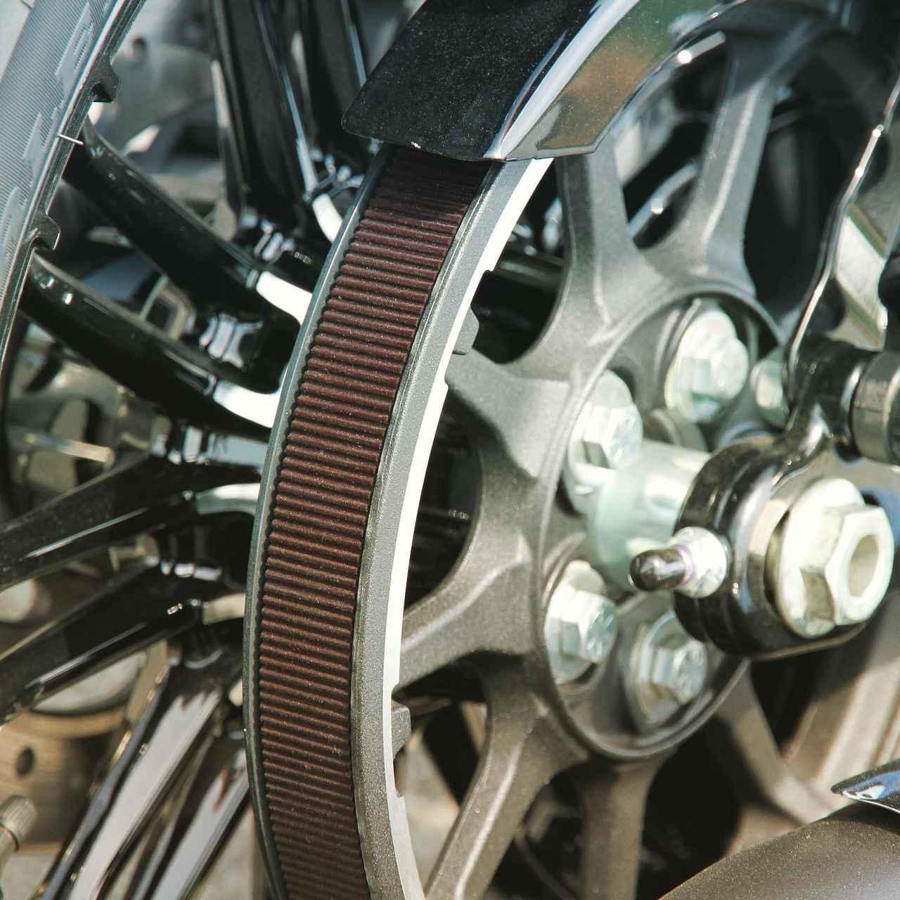 画像9: Harley Davidson スポーツスター XL1200X