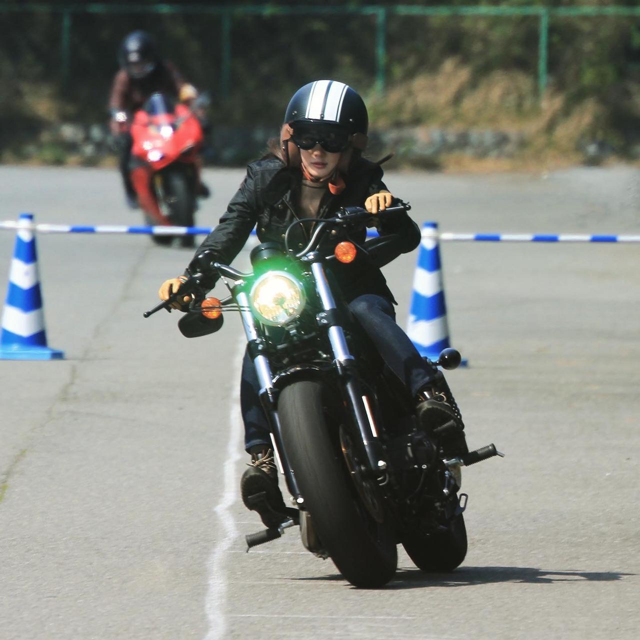 画像2: Harley Davidson スポーツスター XL1200X