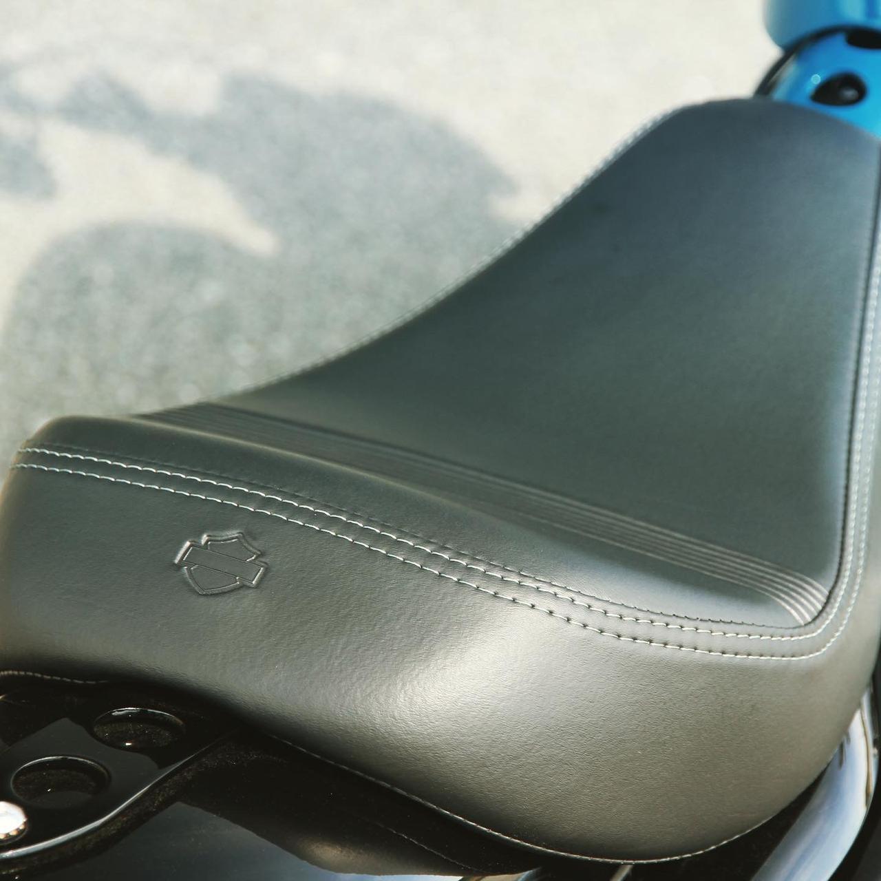 画像7: Harley Davidson スポーツスター XL1200X