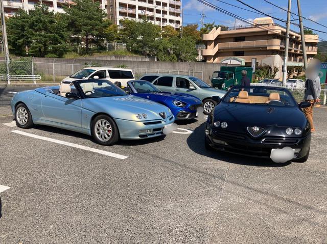 画像: 関西トリコローレ2021