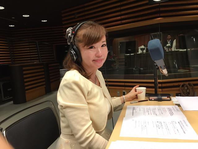 画像: 8月12日放送 人と人の繋がり、笑顔の繋がり