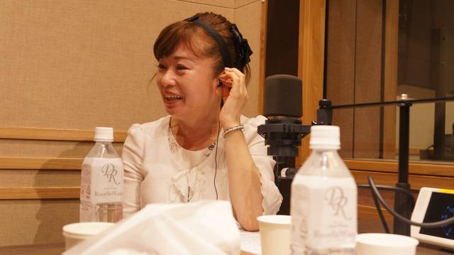 画像: 10月14日放送 ハピネスコンサート(後半)