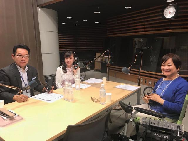 """画像: 7月14日放送 本当の""""無敵""""って?"""