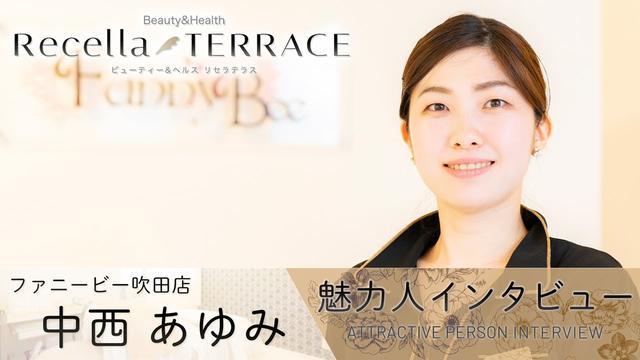 画像: ファニービー 吹田店様 youtu.be