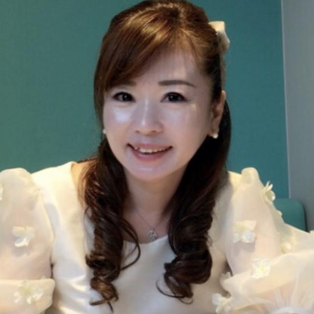 画像: Kyoko channel