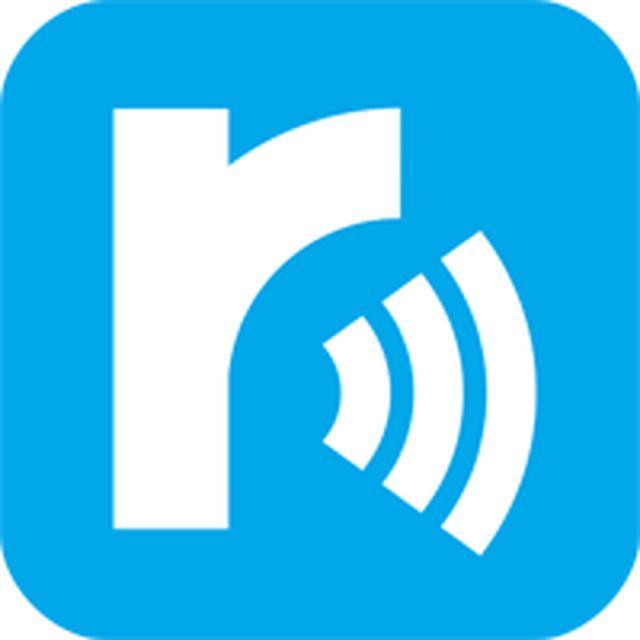 画像: radiko   インターネットでラジオが聴ける
