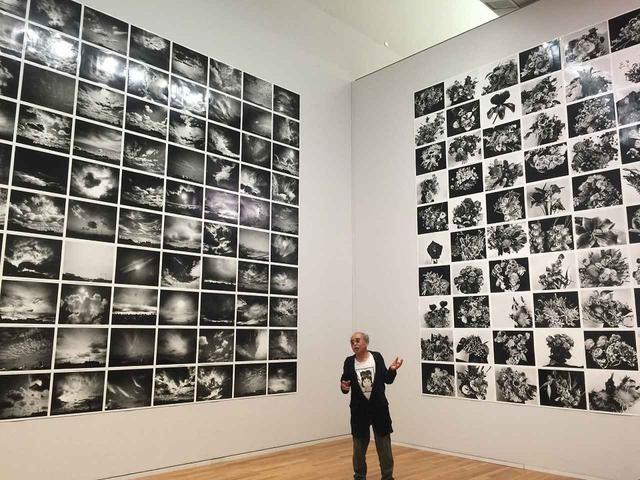 画像1: PHOTOGRAPH BY HIDEMI UCHIDA
