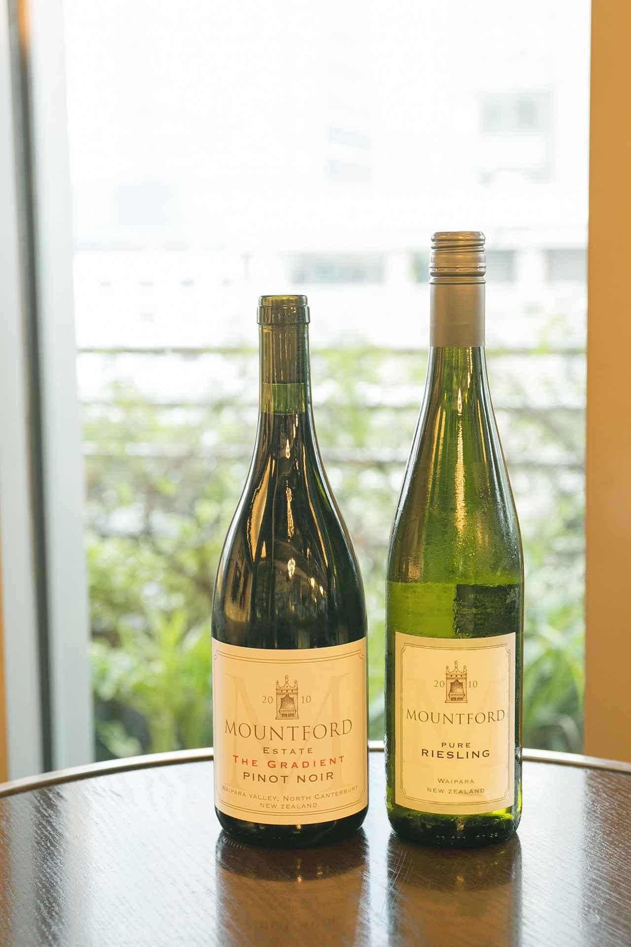 Images : 4番目の画像 - 「醸造家・小山竜宇の挑戦。 ニュージーランドワインの 魅力を世界へ」のアルバム - T JAPAN:The New York Times Style Magazine 公式サイト