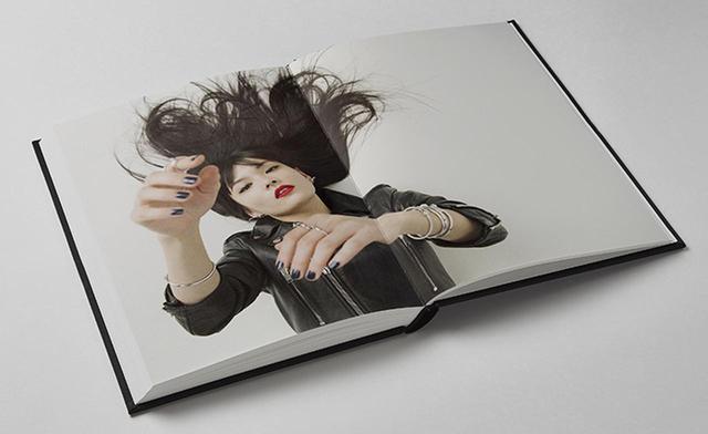 画像1: ライアン・マッギンレー責任編集 カルティエのための アートブックが刊行