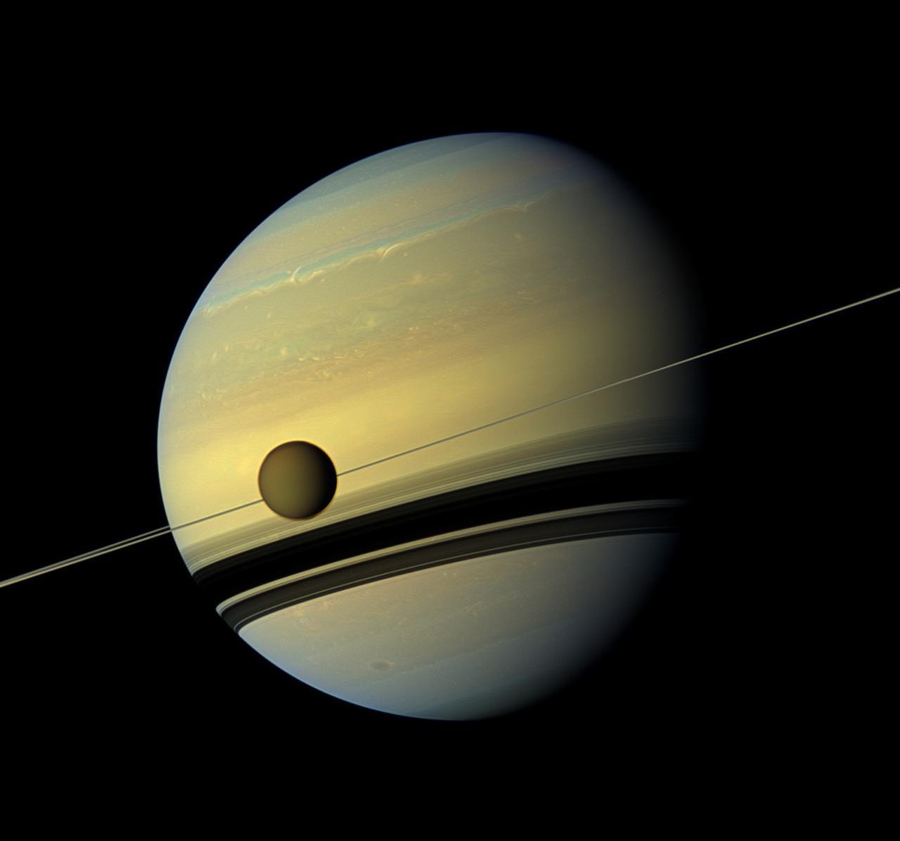 5番目の画像 - 「NASAがとらえた...