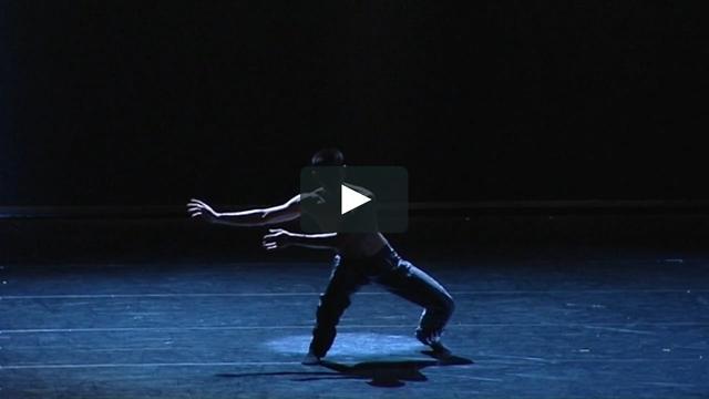 画像1: COURTESY OF KENTA KOJIRI FROM OPTO vimeo.com