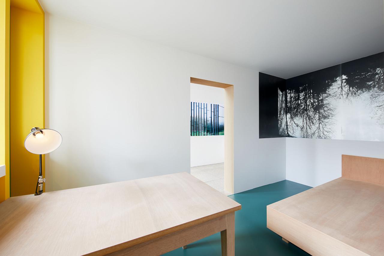 Images : 2番目の画像 - 「窓は学問にもアートにもなる。 「窓学」の展覧会」のアルバム - T JAPAN:The New York Times Style Magazine 公式サイト