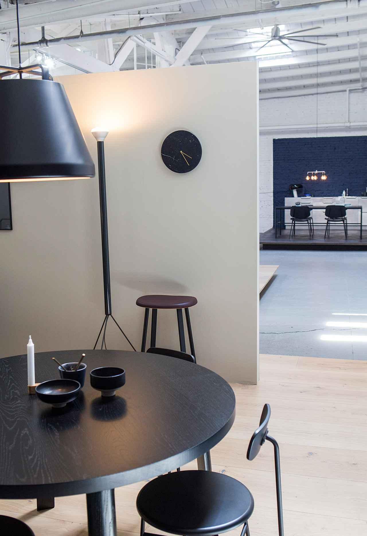 """Images : 3番目の画像 - 「IKEAの製品を """"デザイナー品質""""に。 インテリア業界を変えた男たち」のアルバム - T JAPAN:The New York Times Style Magazine 公式サイト"""