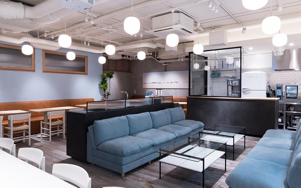 Images : 5番目の画像 - 「東京初のカフェも 。 国産の自然素材を使った製品が揃う 「shiro 自由が丘店」」のアルバム - T JAPAN:The New York Times Style Magazine 公式サイト