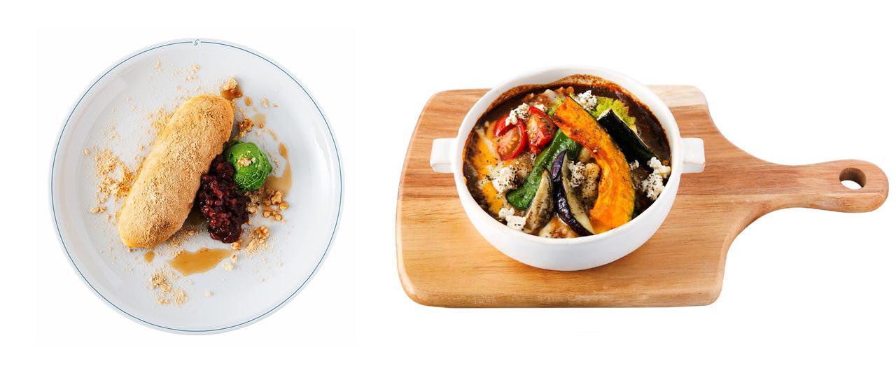 Images : 7番目の画像 - 「東京初のカフェも 。 国産の自然素材を使った製品が揃う 「shiro 自由が丘店」」のアルバム - T JAPAN:The New York Times Style Magazine 公式サイト