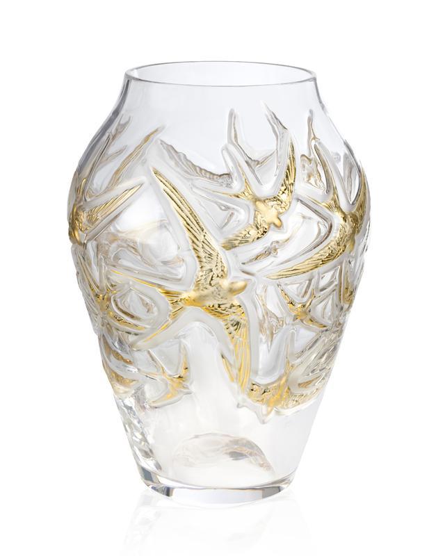 画像: ベース(花瓶)『イロンデル』2018年コレクション