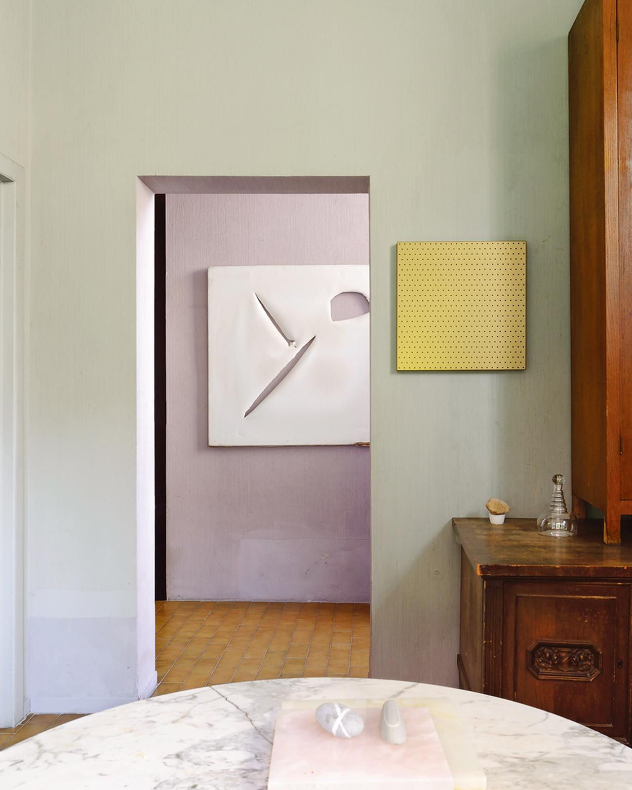Images : 2番目の画像 - 「建築家トニョンが試みる 実験的な住まいのかたち」のアルバム - T JAPAN:The New York Times Style Magazine 公式サイト