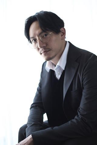 チャン・チェン(張震)