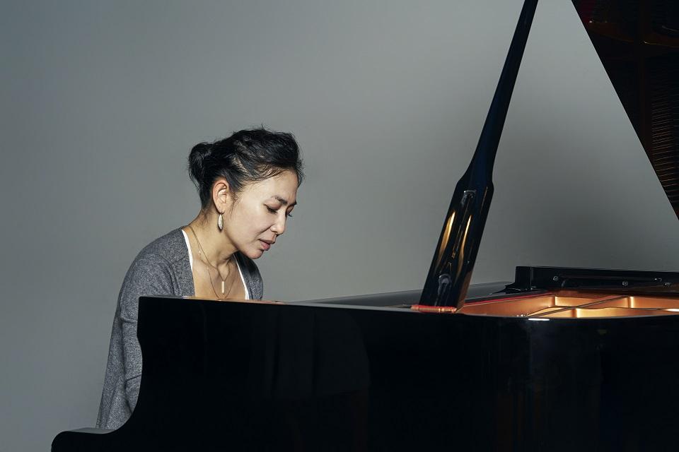 Images : 3番目の画像 - 「ジャズピアニスト 大西順子が語る 喝采と挫折、そして3つの願い」のアルバム - T JAPAN:The New York Times Style Magazine 公式サイト