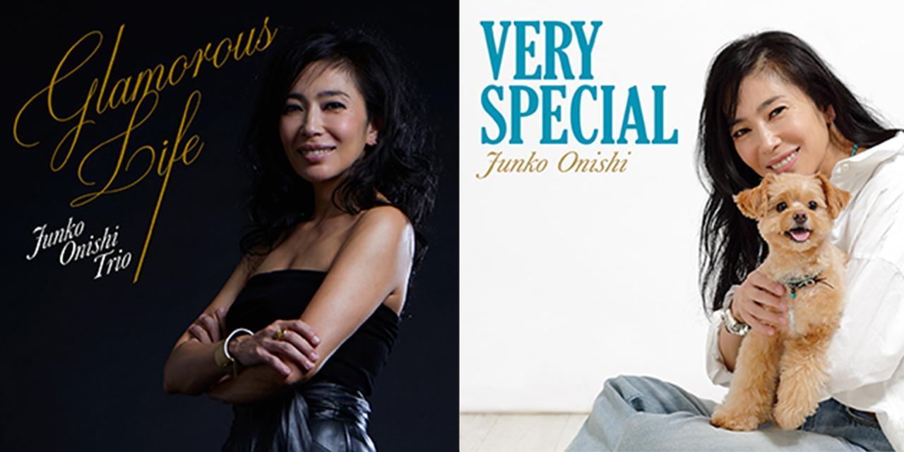 Images : 4番目の画像 - 「ジャズピアニスト 大西順子が語る 喝采と挫折、そして3つの願い」のアルバム - T JAPAN:The New York Times Style Magazine 公式サイト