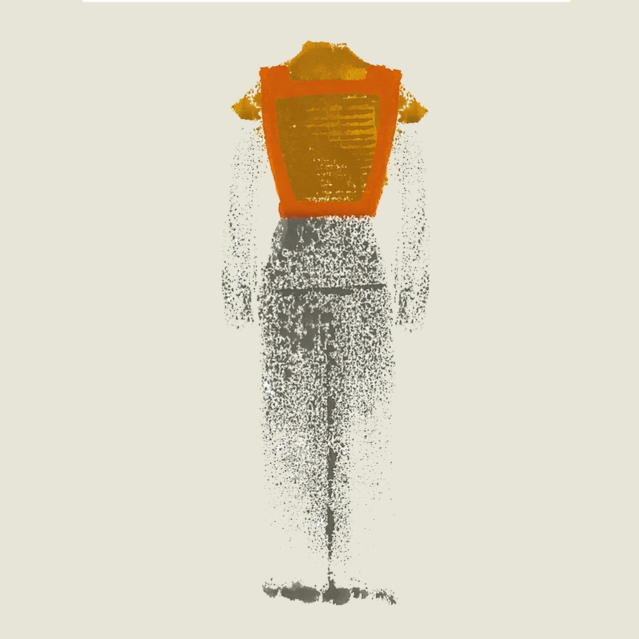 Images : 6番目の画像 - 「連載 Vol.1 コレクションは持ち主を語る。 グレン・クローズの衣装」のアルバム - T JAPAN:The New York Times Style Magazine 公式サイト