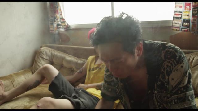 画像2: 新たな境地に挑み続ける 俳優、井浦 新の原動力とは