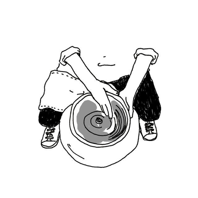 画像7: 二大人気占い研究家  ゲッターズ飯田×水晶玉子の スペシャル対談