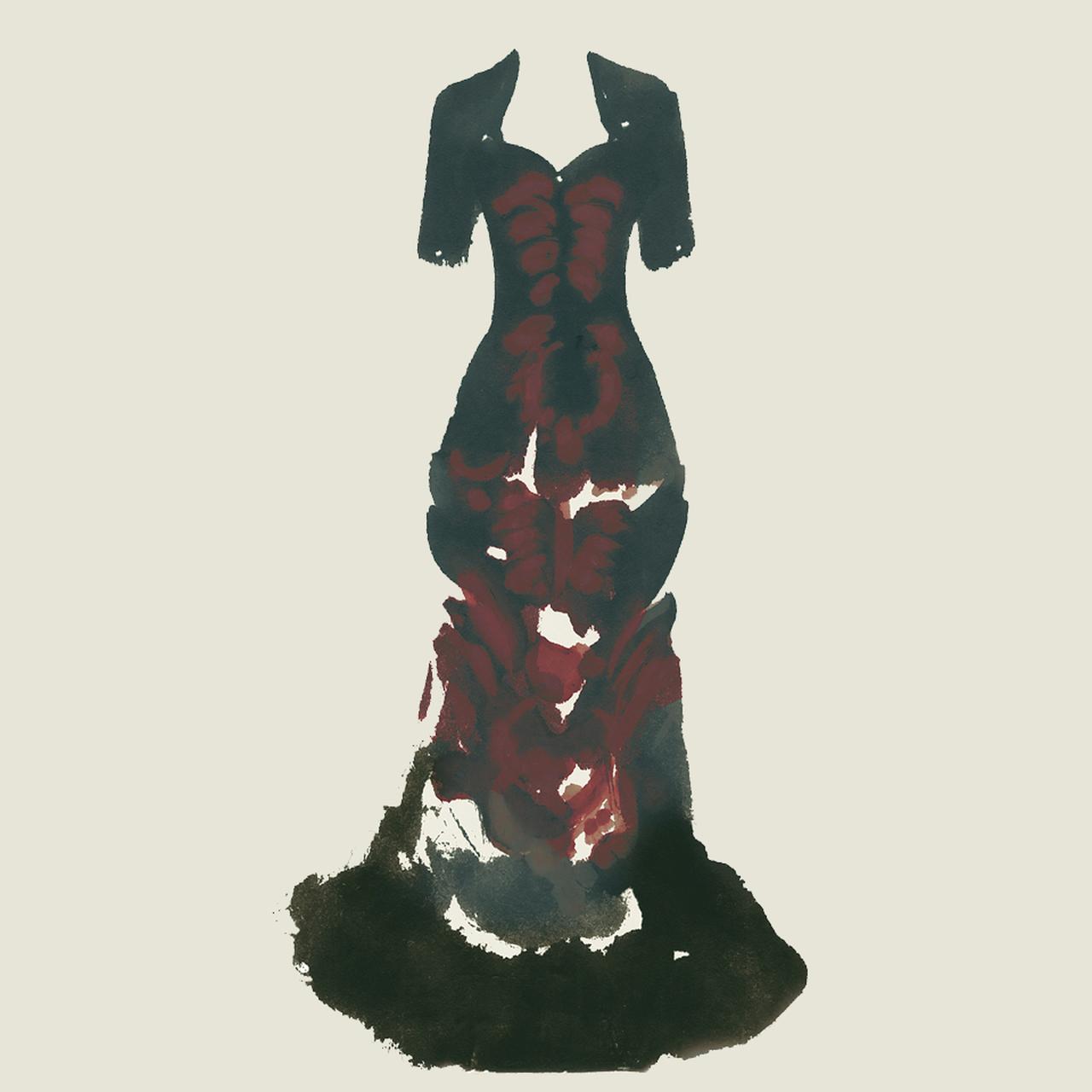 Images : 2番目の画像 - 「連載 Vol.1 コレクションは持ち主を語る。 グレン・クローズの衣装」のアルバム - T JAPAN:The New York Times Style Magazine 公式サイト