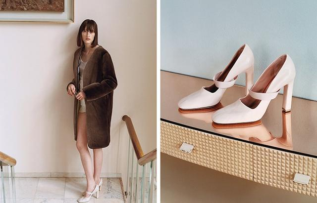 画像: HILL & AUBREY/COURTESY OF SANTONI