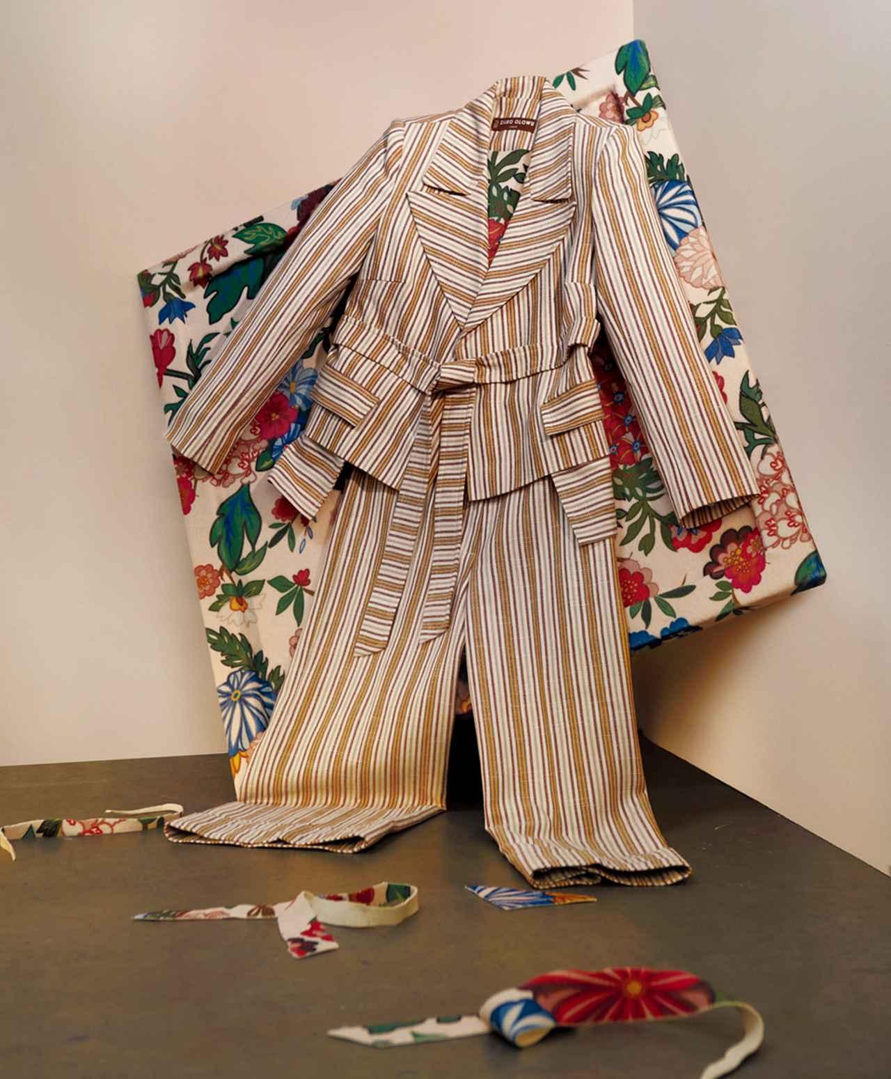 Images : 1番目の画像 - 「アートとジェンダーの関係」のアルバム - T JAPAN:The New York Times Style Magazine 公式サイト