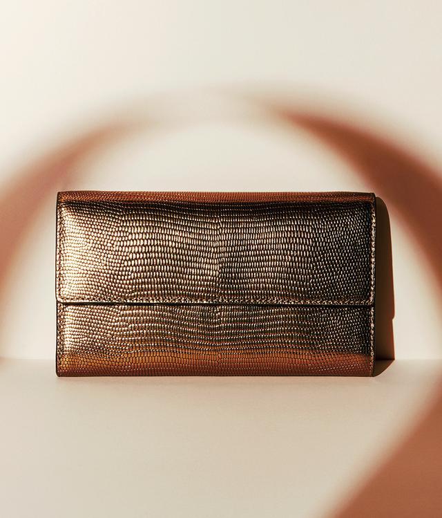 """画像6: """"幸運""""を運んでくる財布"""