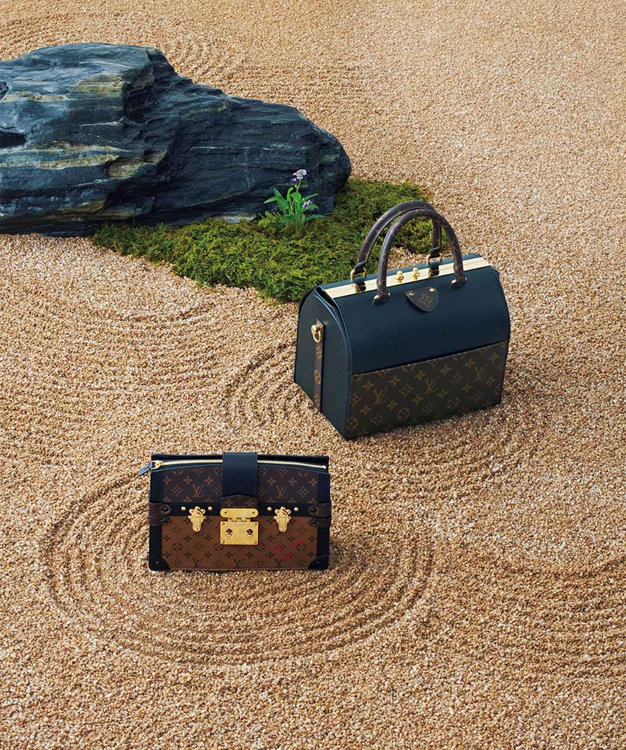 Images : 4番目の画像 - 「アイコン温故知新」のアルバム - T JAPAN:The New York Times Style Magazine 公式サイト