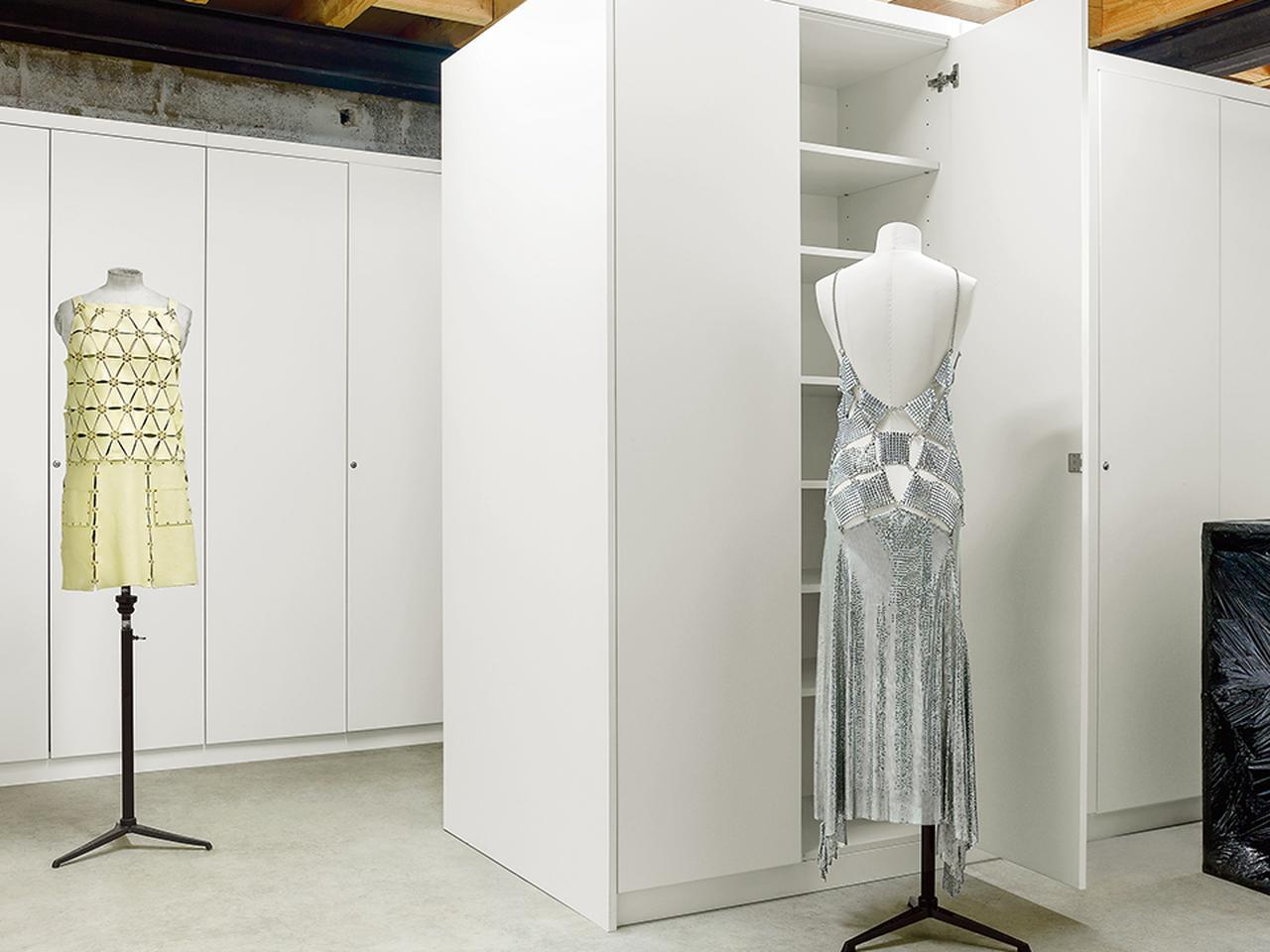 Images : 3番目の画像 - 「ファッションは 温故知新か、革新か―― <後編>」のアルバム - T JAPAN:The New York Times Style Magazine 公式サイト